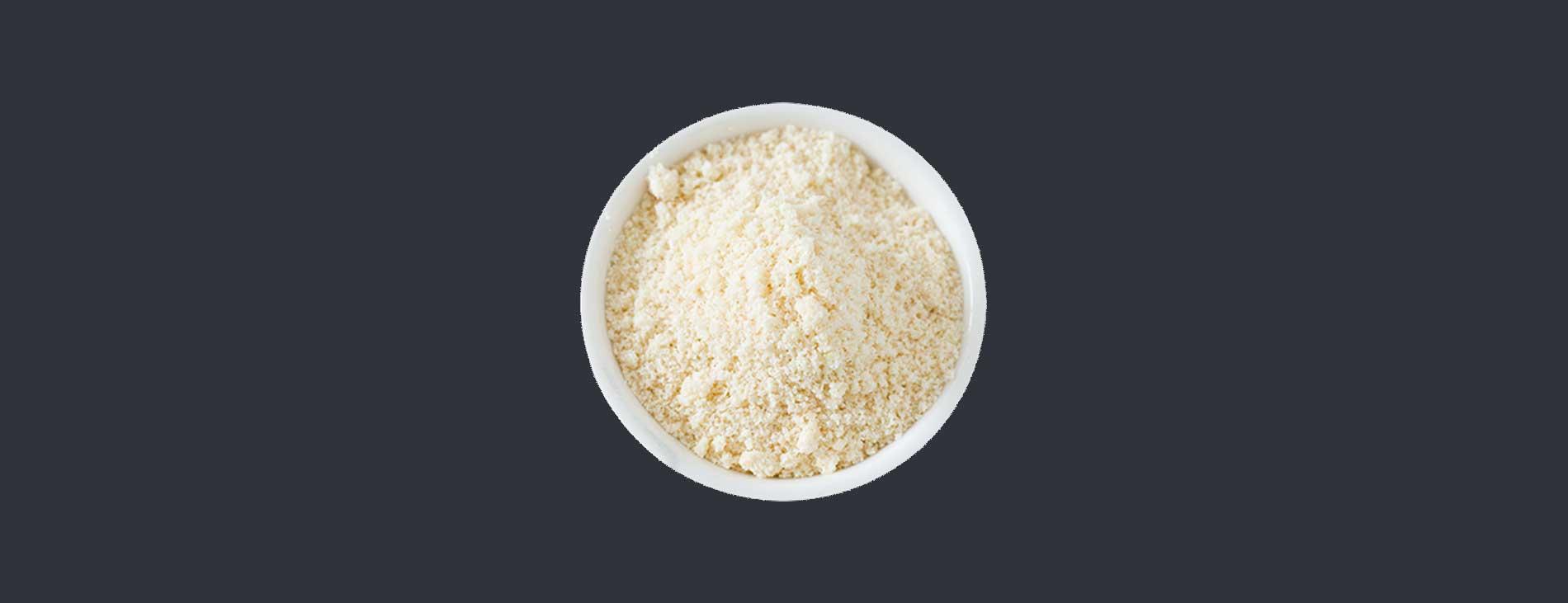 Ingrédients-laitiers-g