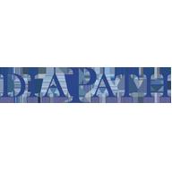 DIAPATH