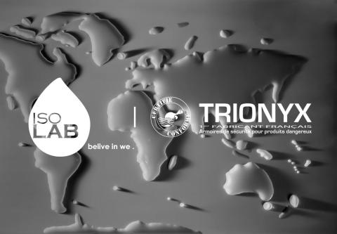 tyronix